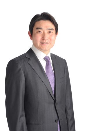 代表・実行委員長挨拶 1991年三田会