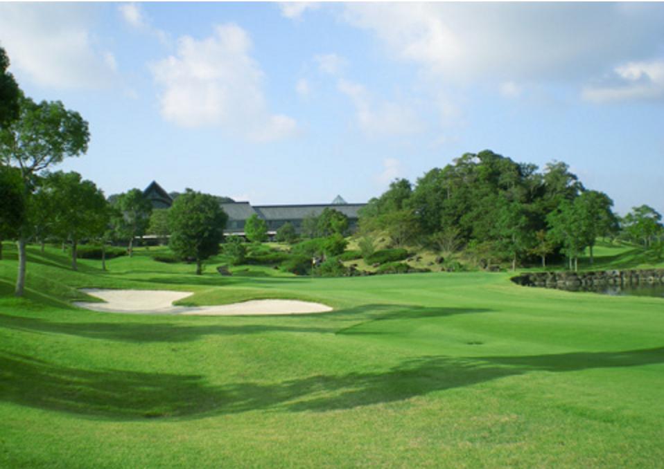 1991三田会卒業25年大ゴルフ大会のご案内がはじまりました!